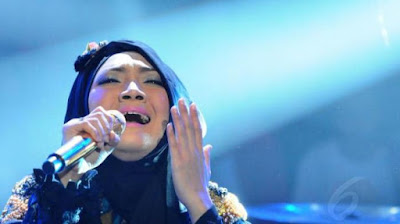 download lagu sulis