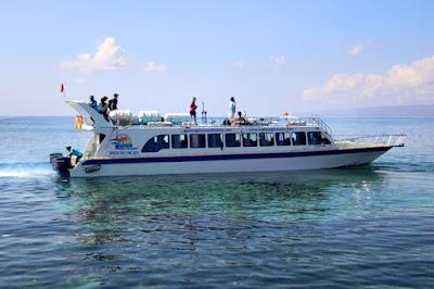 http://www.lomboksociety.com/2018/03/wahana-gili-oceans-fastboat.html