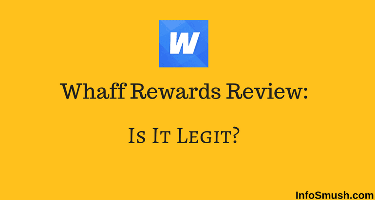 whaff app review