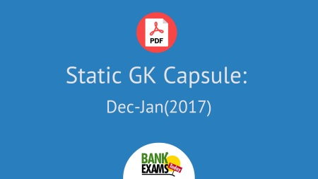 gk capsule Wwwgkpunjabcom a blog for learning the latest daily quick punjab gk india points for self-preparations of exams , note - it's a sister blog of wwwpunjabexamcom.
