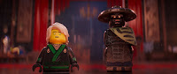 The Lego Ninjago Movie Image 10