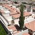 81 Yıllık Ulucanlar Cezaevi Şimdilerde Müze