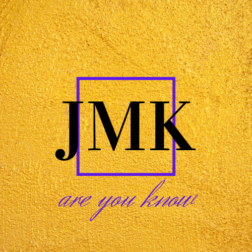 jmk health and fitness