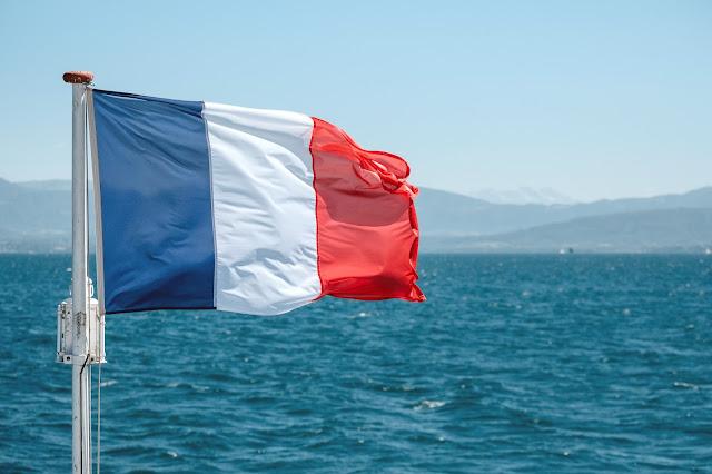 estudiar francés en Francia