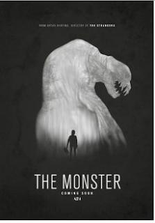 Download Film The Monster (2016) DVDRip Ganool Movie