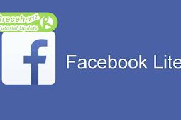 Cara Menghapus dan Menonaktifkan Akun Facebook
