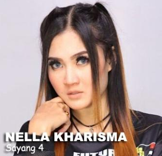(4.91 MB) Download Lagu Nella Kharisma Sayang 4 Mp3