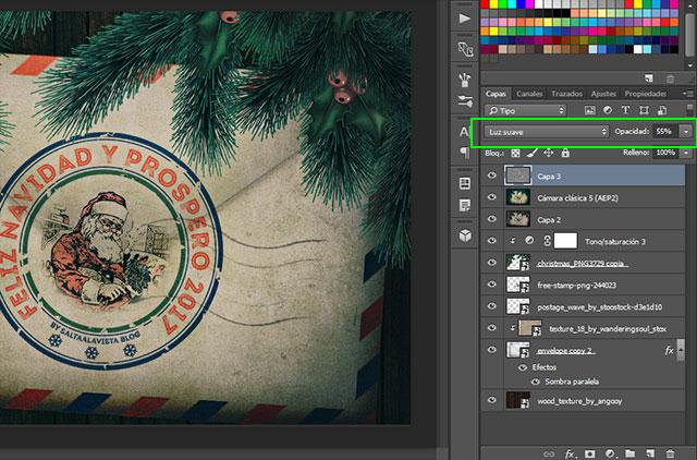 Tutorial-Photoshop-en-Español-Composicion-de-Navidad-Paso-21b-by-Saltaalavista-Blog