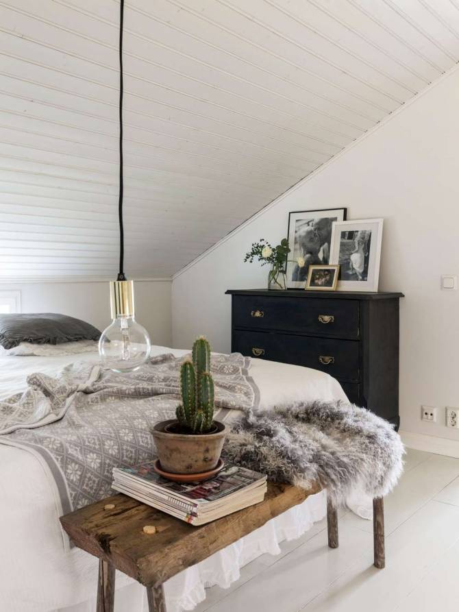 charming 1700s farmhouse in sweden