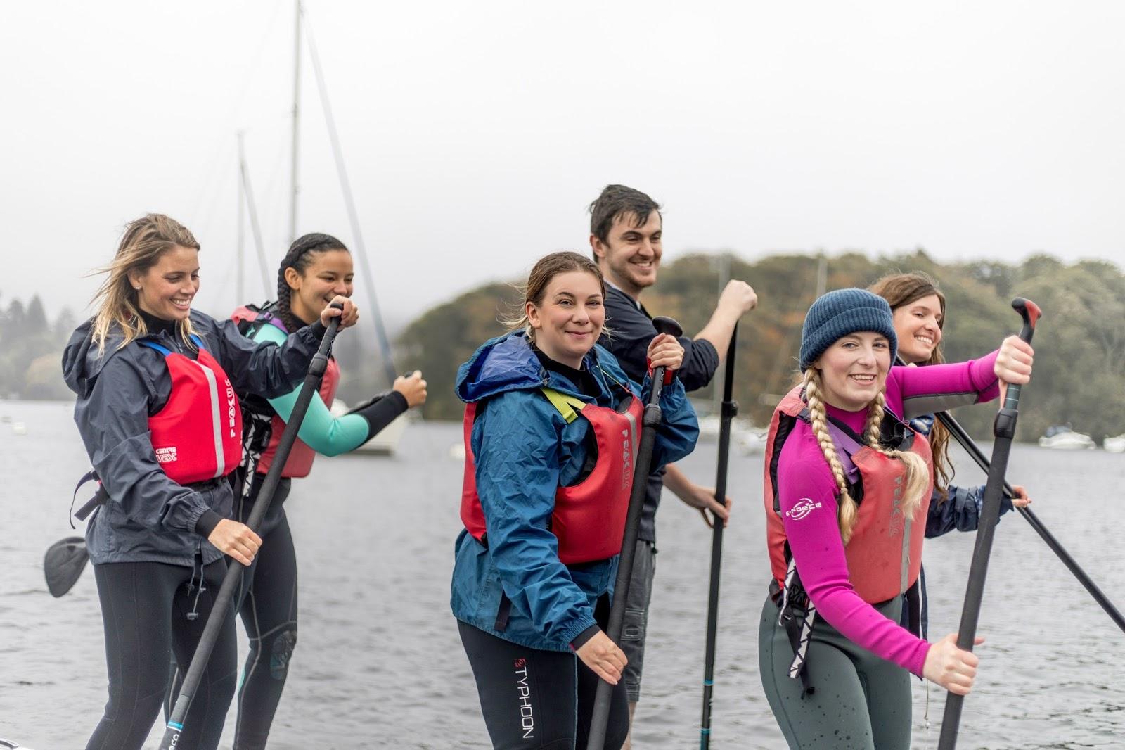 #WMGT, #WMGlobalTravellers, #LakeDistrict, #Ullswater, #Windermere, #Ambleside, #BritishCountryside, #theLifeofaSocialButterfly, #WheresMollie, #tblogger, #TravelBlogger, #GroupTravel, #Adventure, #Weekend, #SoloTravel, #travel, #VisitEngland, #England, #Cumbria, #Scenic, #GreatBritain, #YHA, #Hostel, #YHAAmbleside
