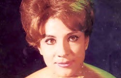 Maria Elena Sandoval - Cataclismo