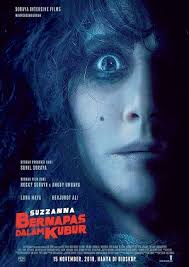 Nonton Suzzanna Bernapas dalam Kubur (2018) Full Movie