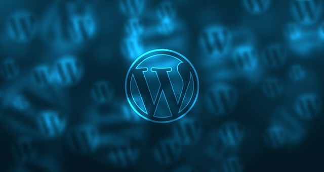 Cara Install Wordpress di Localhost, Shared Hosting dan Vps