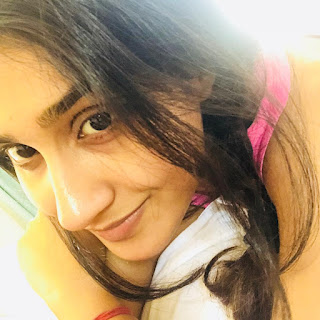 Bhojpuri Actress Antara Banerjee  IMAGES, GIF, ANIMATED GIF, WALLPAPER, STICKER FOR WHATSAPP & FACEBOOK