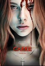 Baixar Torrent Carrie, A Estranha 2013 Download Grátis