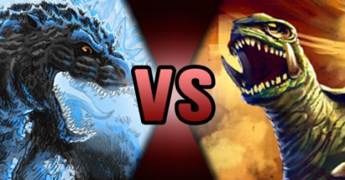 http://nerduai.blogspot.com.br/2014/08/death-battle-godzilla-vs-gamera.html