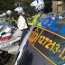 Polda Jateng Petakan Kerawanan Laka Lantas di Tol Trans Jawa Saat Lebaran