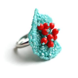 купить красивое кольцо ручной работы купить оригинальное кольцо женское большое крупное заметное
