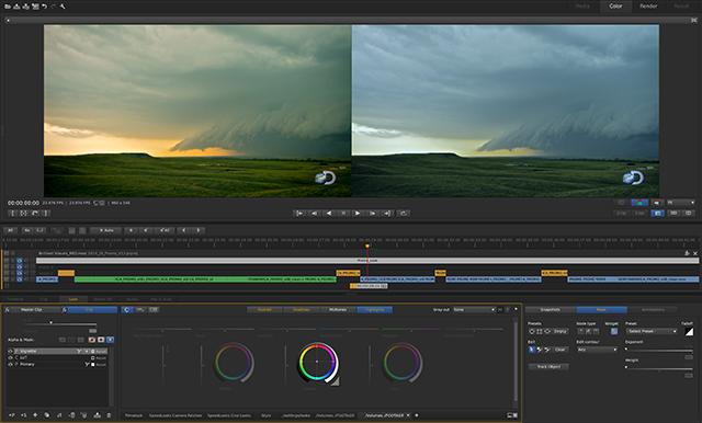 Best Adobe Premiere Pro 2014 Software