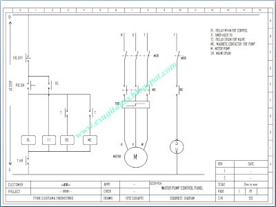 images?q=tbn:ANd9GcQh_l3eQ5xwiPy07kGEXjmjgmBKBRB7H2mRxCGhv1tFWg5c_mWT Wiring Diagram Panel Listrik 3 Phase