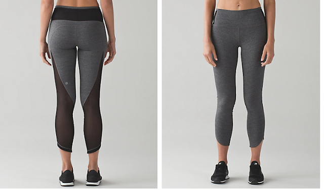 lululemon run-around-tight