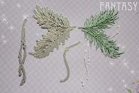 http://hobbyshop-flowers.ru/nozhi-marianne/nozhi-fantasy/novyy-god_1/nozhi-dlya-vyrubki-fantasy-sosna--niti-1/