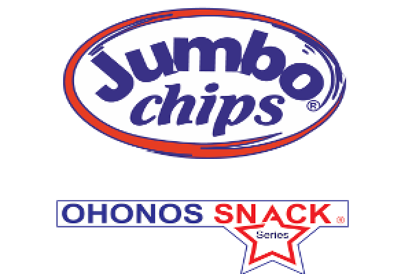 OXONOS SNACKS