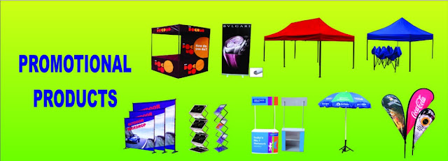 We specialize in Canopies, Tents, Gazebos, Promo Tables, Promotional Umbrella, Delhi, India