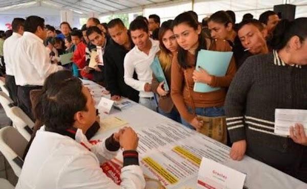 Mientras nos distraen con la huegla de hambre de Duarte, Se quedarán sin pensión 5 millones de mexicanos con AFORE