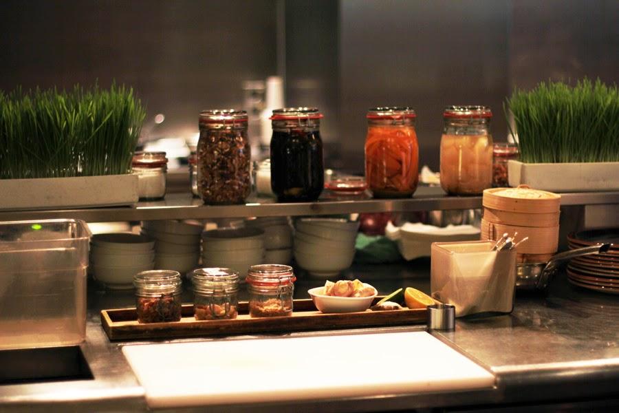 küche kochen zutaten grand hyatt berlin