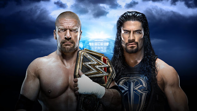 WWE WrestleMania 32 What You Need To Know About WWE's Biggest Show Of All Time