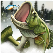 fishing spots mod apk rapala fishing mod apk revdl download fishing spots daily catch mod apk fishing sport daily catch mod apk download rapala daily catch mod download game rapala fishing mod rapala fishing apk download rapala fishing apk