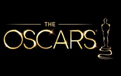 Informasi Kategori Penghargaan Academy Awards (Oscars)