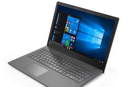 Lenovo V330-15ISK Drivers Download For Windows 10 (64 Bit)