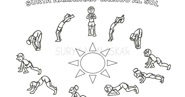 Dibujos Del Sol Para Colorear E Imprimir: CON ALAS DE MARIPOSA: COLOREAR EL SALUDO AL SOL