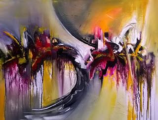 pinturas-lienzos-contemporaneos