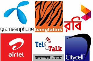 How to Check Own Mobile Number or Plan Package