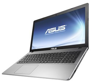 Asus X555U Drivers windows 8.1 64bit and windows 10 64bit