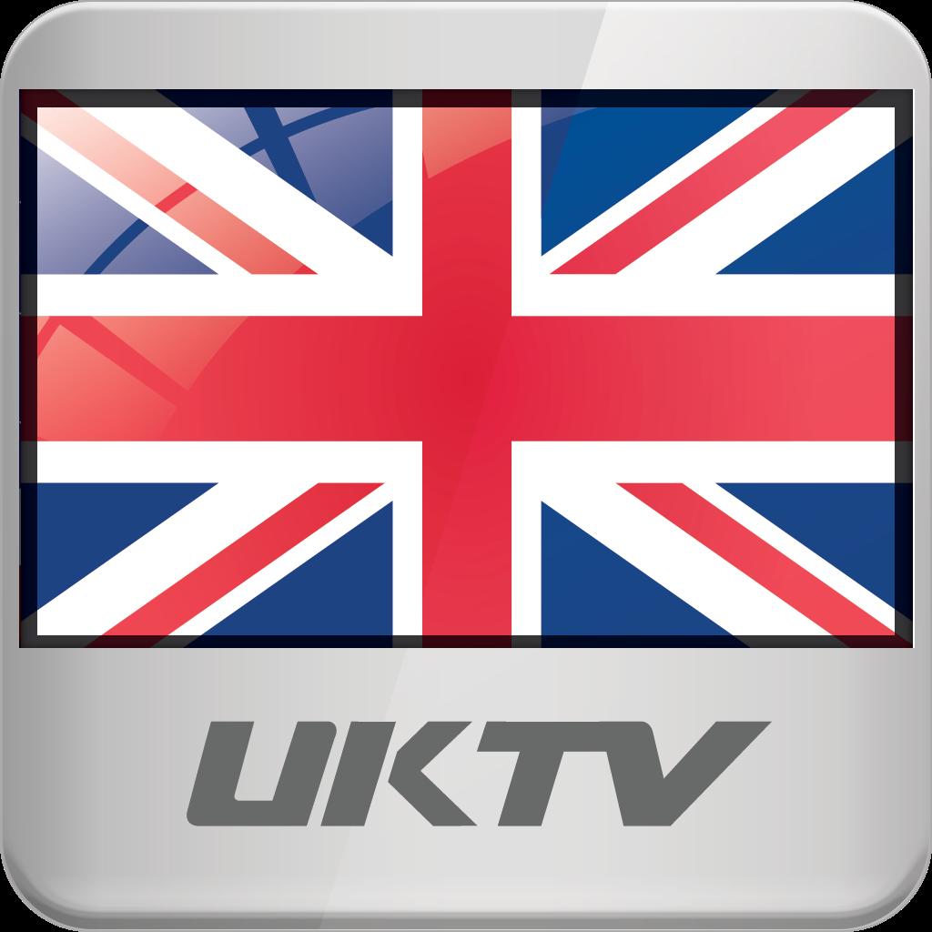 UKTV v4 82 Pro APK - PaidFullPro