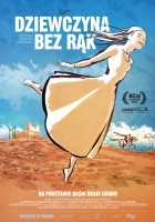 http://www.filmweb.pl/film/Dziewczyna+bez+r%C4%85k-2016-774848