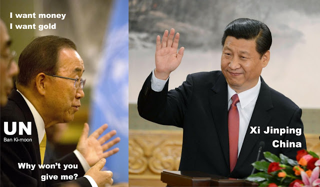 http://neilkeenan.com/neil-keenan-update-china-shoves-keenan-pushes-to-put-an-end-to-un-nwo-ban-ki-moons-foolishness/