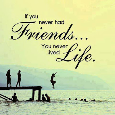 if-u-never-had-friends-you-never-lived-life-bet-whatsapp-dp