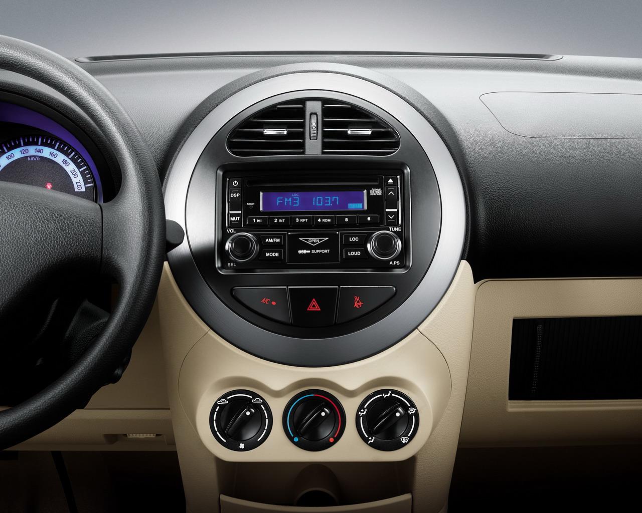 Front Wheel Drive Cars >> Micro Panda - Sri Lanka!