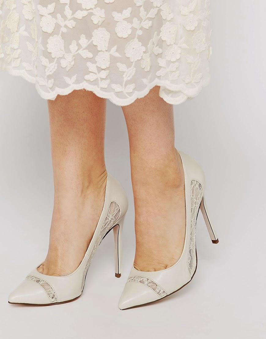 Descuentos y Ofertas en Zapatos