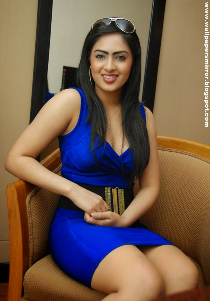 Gallery World Cup 2014 Girls: Top 10 Hottest Actresses In Tollywood