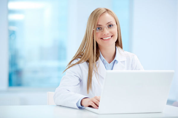 Healthcare Content Writing- Make Money Tips for Freelance Healthcare Writers-600x400