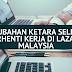Perubahan Ketara Selepas Berhenti Kerja Di Lazada Malaysia