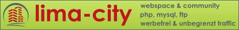Join LimaCity