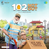 102 Not Out (2018) Hindi Movie All Songs Lyrics