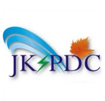 Jammu and Kashmir State Power Development Corporation (JKPDC)